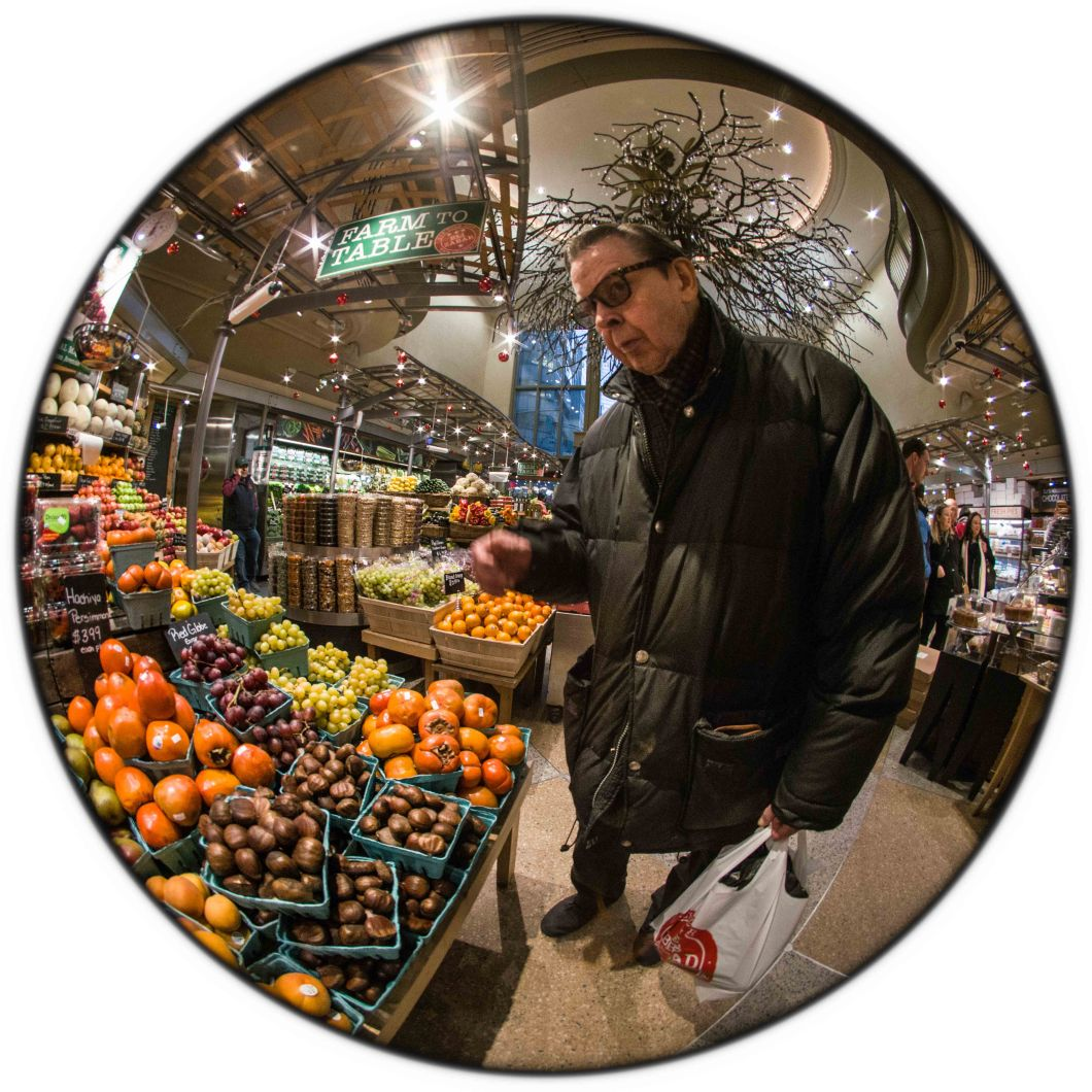 Grand Central Market Grand Central Terminal 2018 NYC D.D. Teoli Jr. (4)