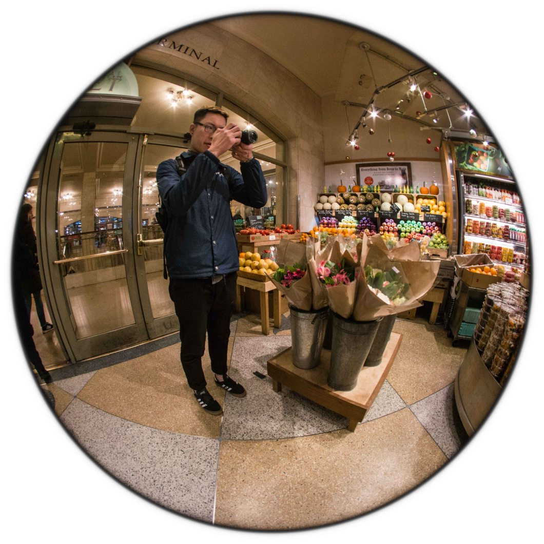 Grand Central Market Grand Central Terminal 2018 NYC D.D. Teoli Jr. (9)