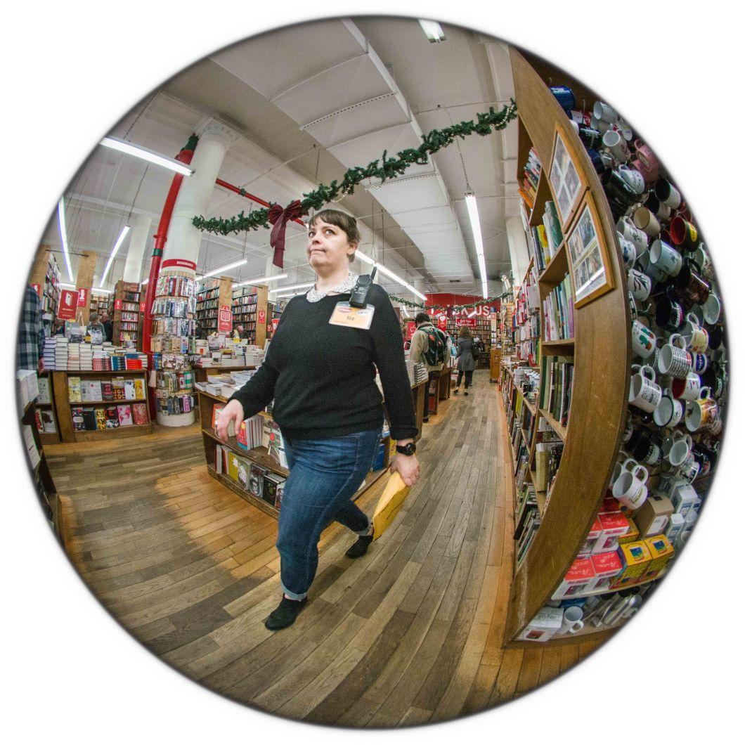 Strand Bookstore NYC Dec 2018 set 2 D.D. Teoli Jr. (10)