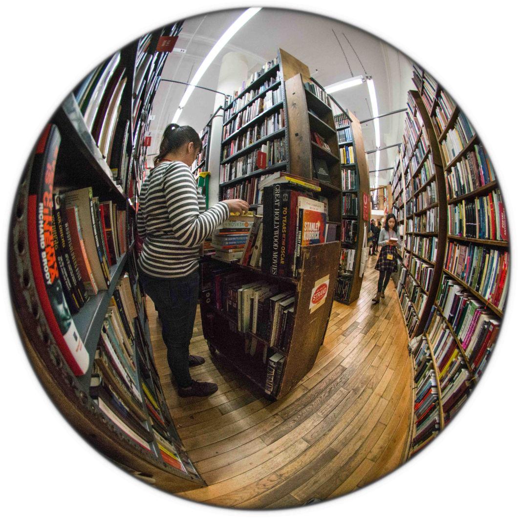 Strand Bookstore NYC Dec 2018 set 2 D.D. Teoli Jr. (15)