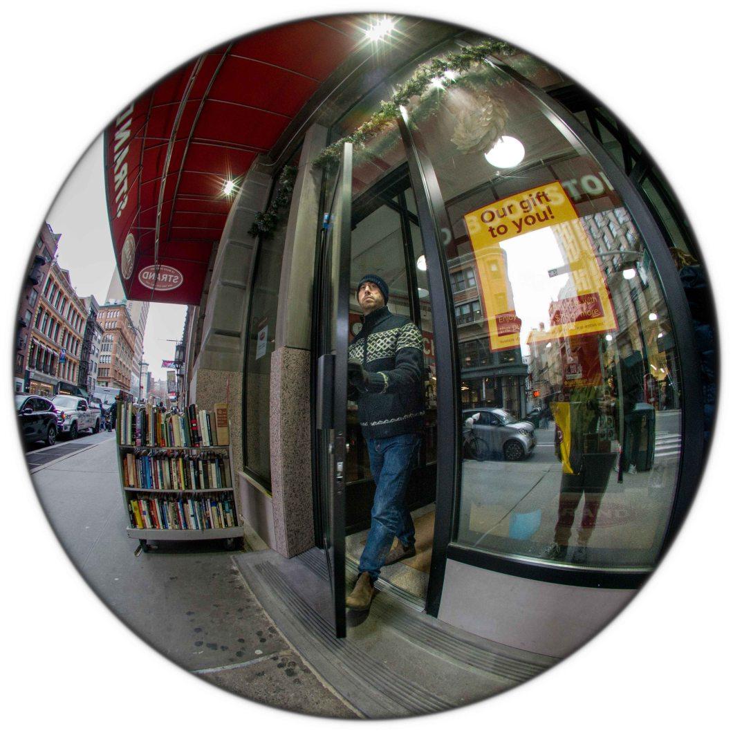 Strand Bookstore NYC Dec 2018 set 2 D.D. Teoli Jr. (2)