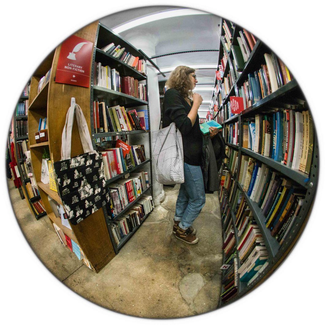 Strand Bookstore NYC Dec 2018 set 2 D.D. Teoli Jr. (21)