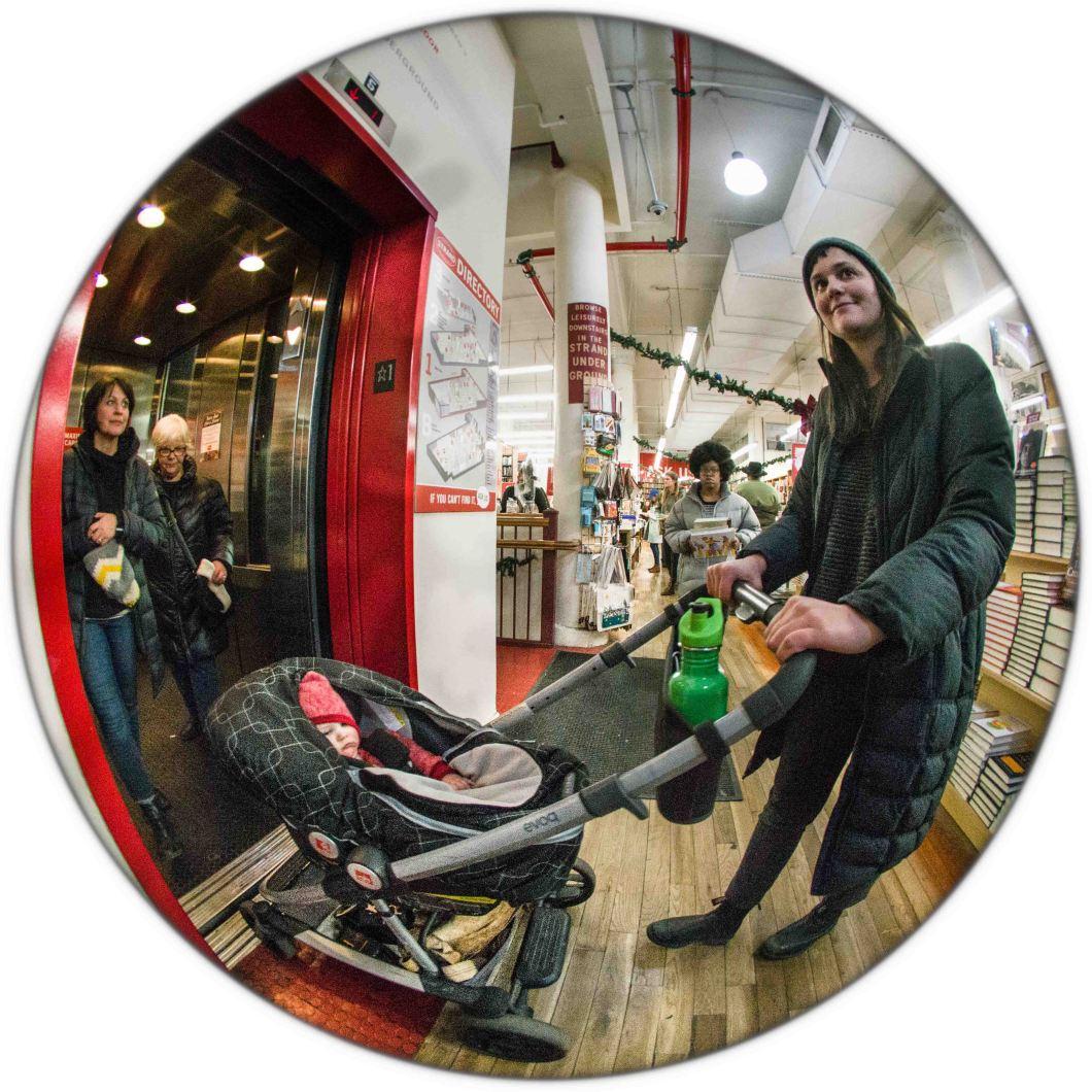 Strand Bookstore NYC Dec 2018 set 2 D.D. Teoli Jr. (27)