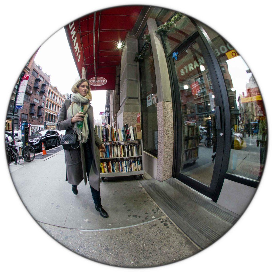 Strand Bookstore NYC Dec 2018 set 2 D.D. Teoli Jr. (3)