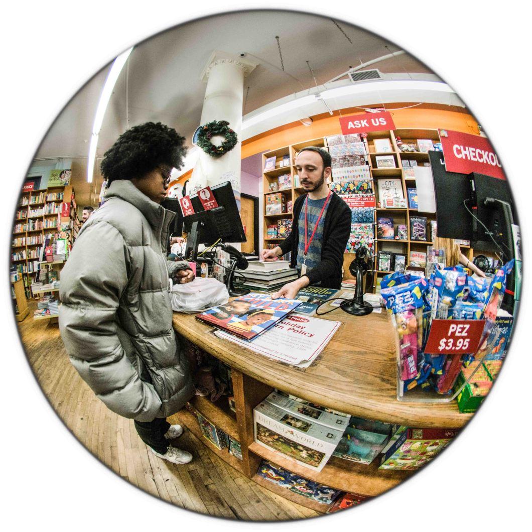 Strand Bookstore NYC Dec 2018 set 2 D.D. Teoli Jr. (33)