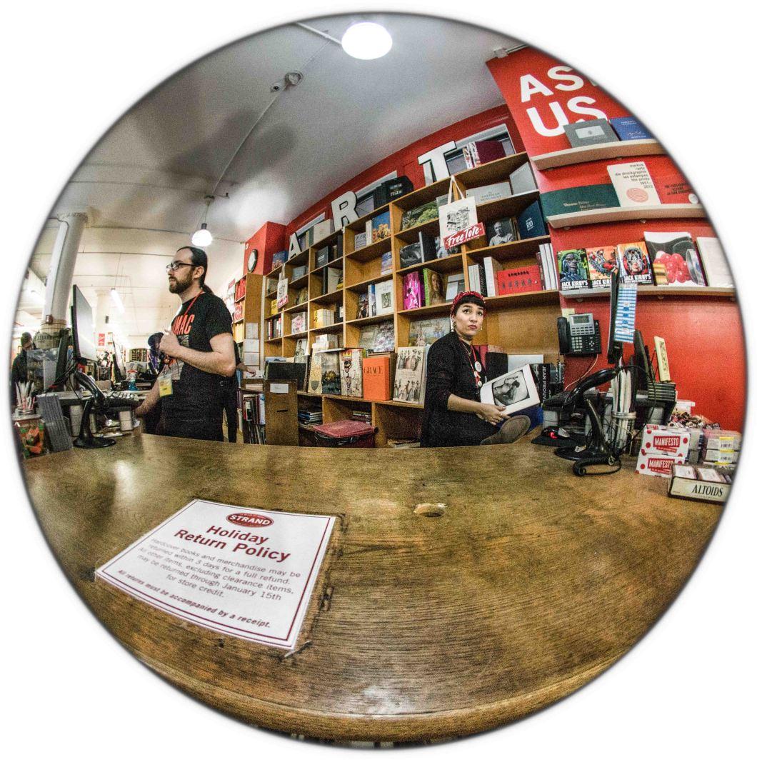 Strand Bookstore NYC Dec 2018 set 2 D.D. Teoli Jr. (37)