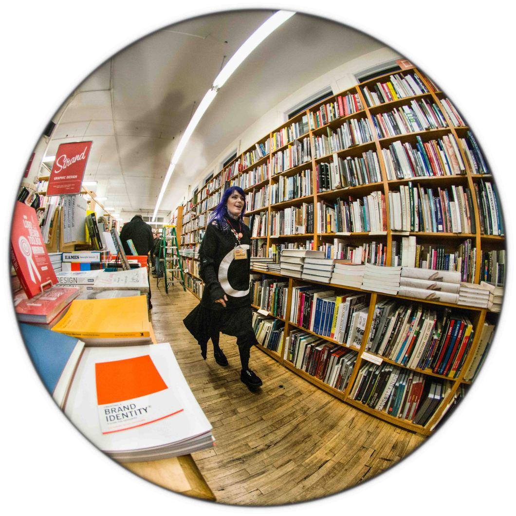 Strand Bookstore NYC Dec 2018 set 2 D.D. Teoli Jr. (38)