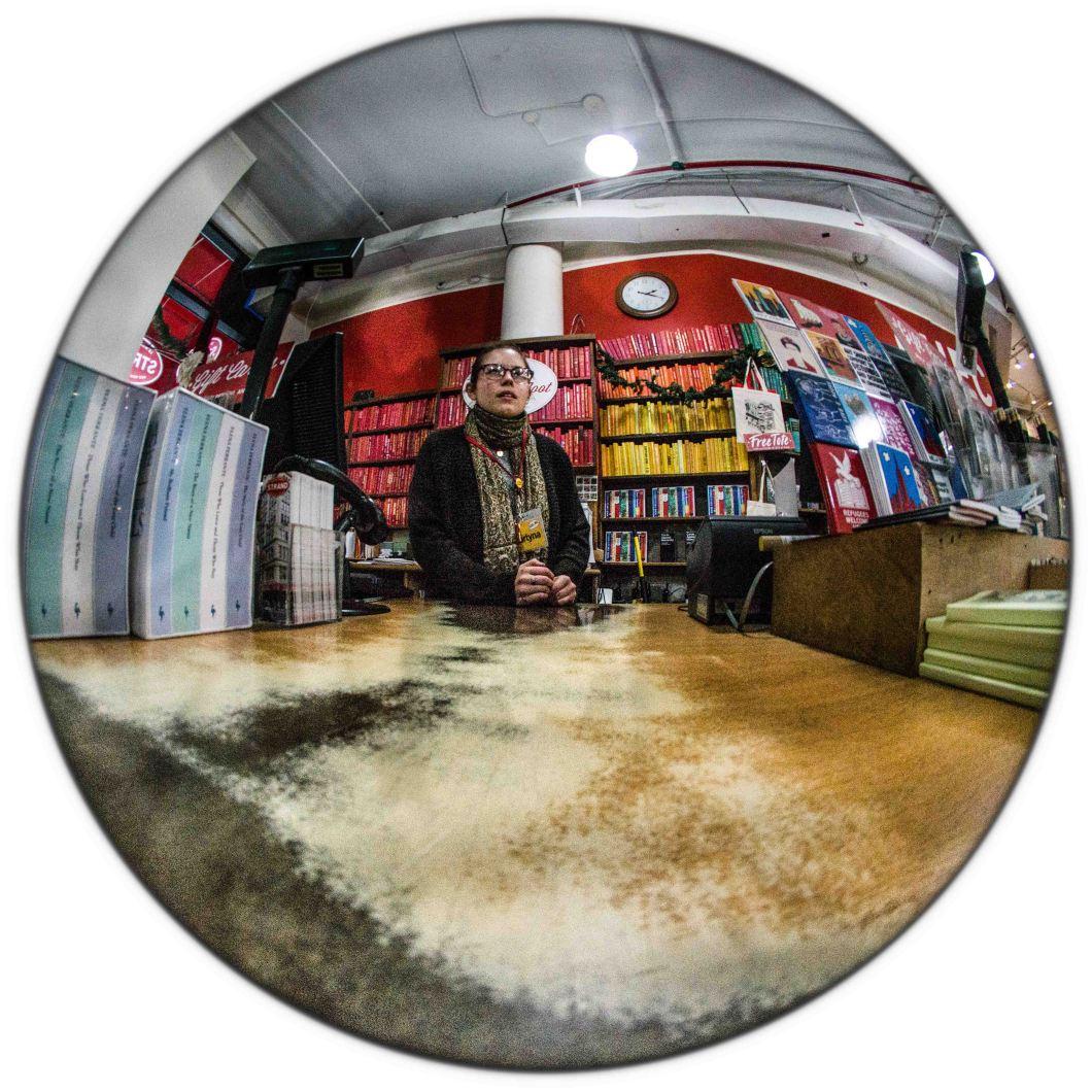 Strand Bookstore NYC Dec 2018 set 2 D.D. Teoli Jr. (43)