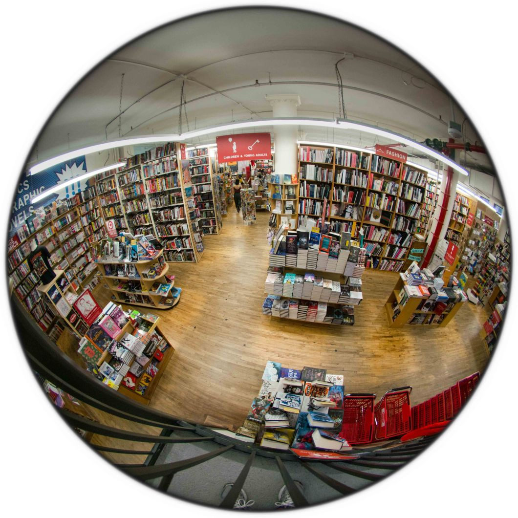 Strand Bookstore NYC set 1 Dec 2018 D.D. Teoli Jr. (17)