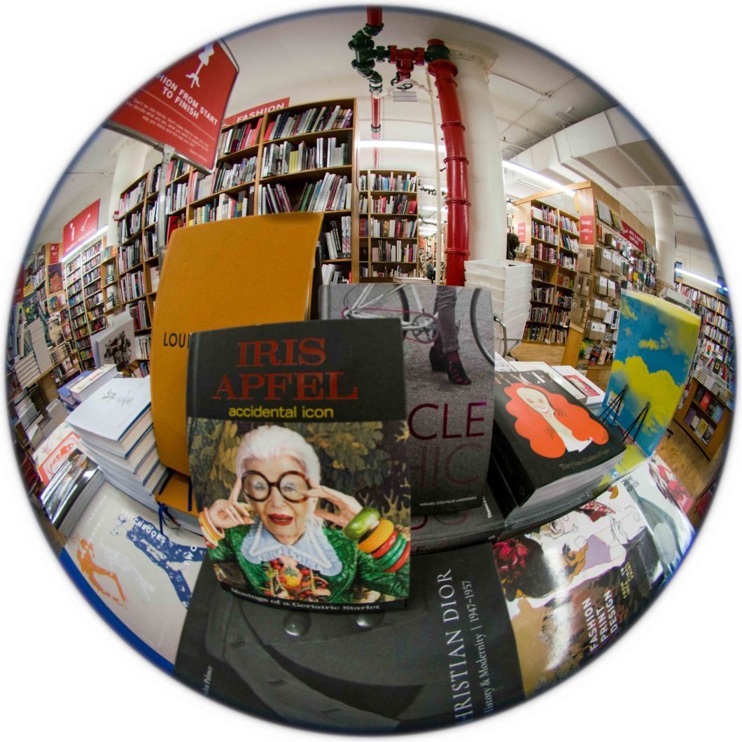Strand Bookstore NYC set 1 Dec 2018 D.D. Teoli Jr. (18)