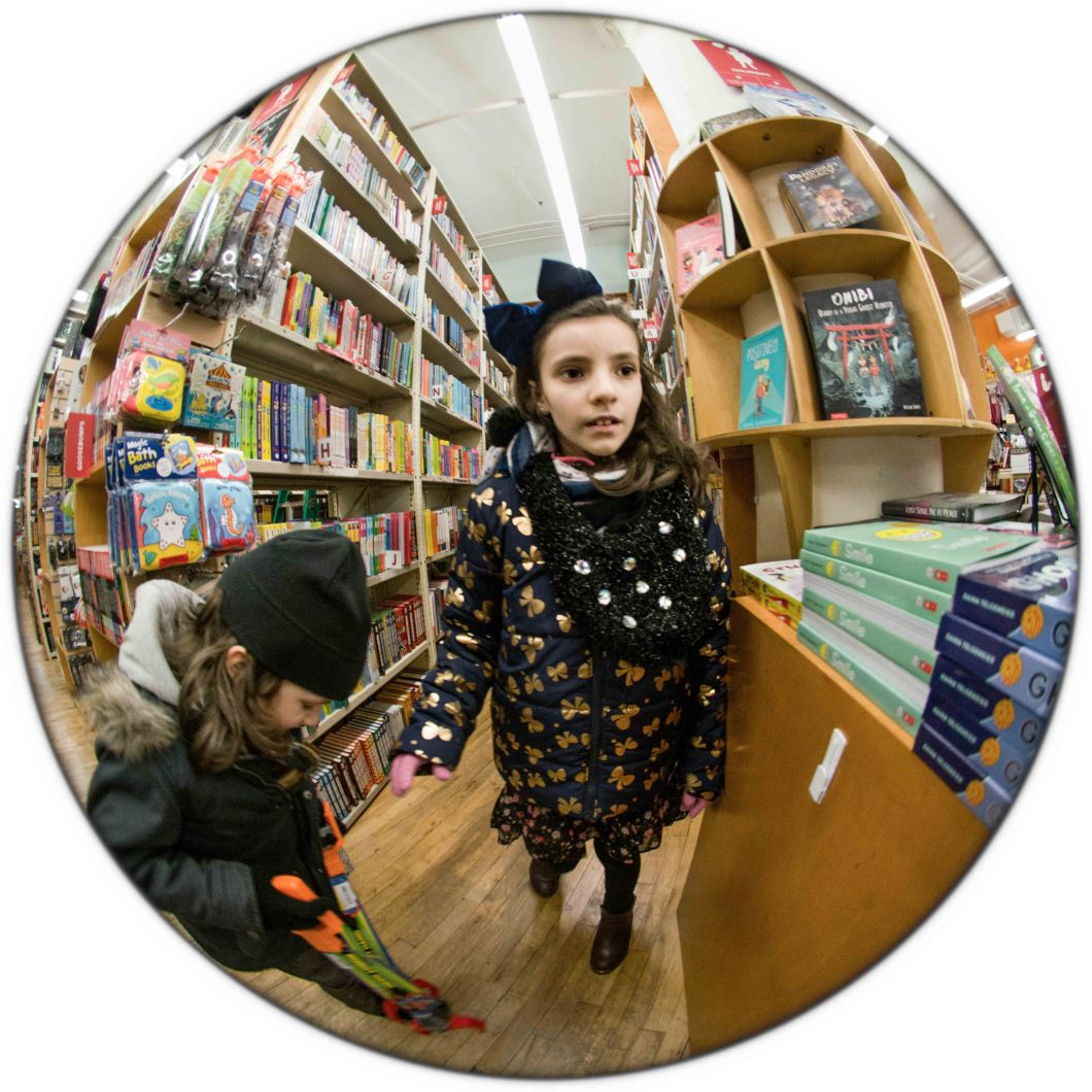 Strand Bookstore NYC set 1 Dec 2018 D.D. Teoli Jr. (24)