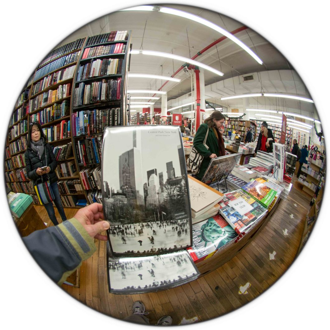 Strand Bookstore NYC set 1 Dec 2018 D.D. Teoli Jr. (41)