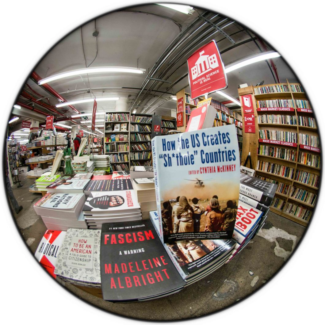 Strand Bookstore NYC set 1 Dec 2018 D.D. Teoli Jr. (45)