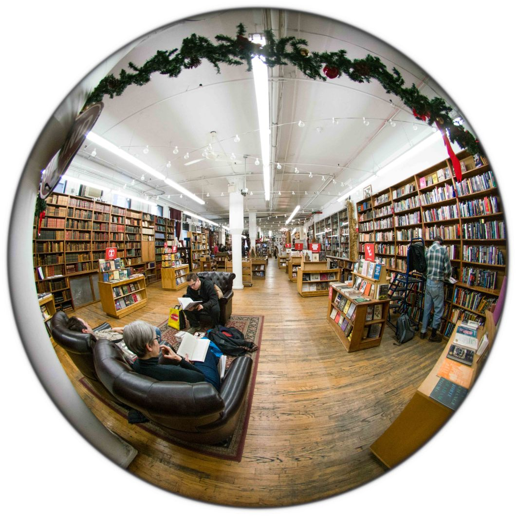 Strand Bookstore NYC set 1 Dec 2018 D.D. Teoli Jr. (9)